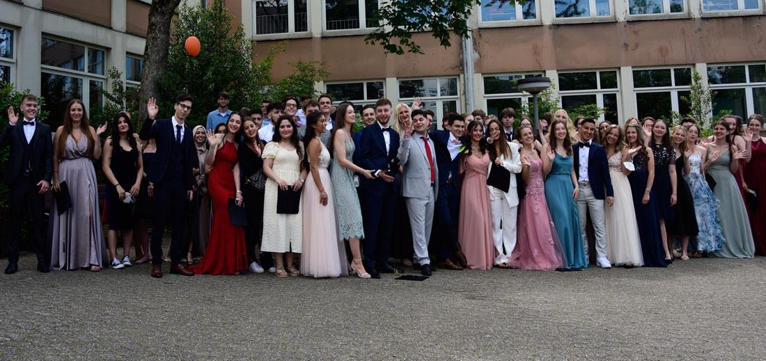 Abitur-2021-NEG-Gruppe