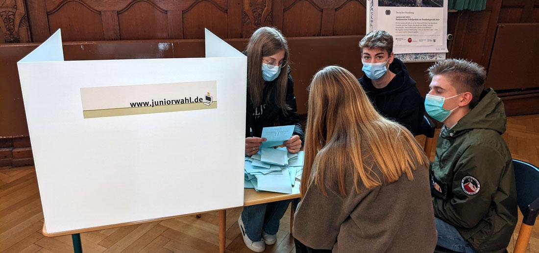 juniorwahl3