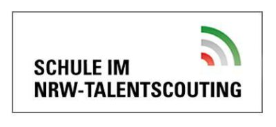 Verlinkungsbutton_Schule-im-NRW-Talentscouting